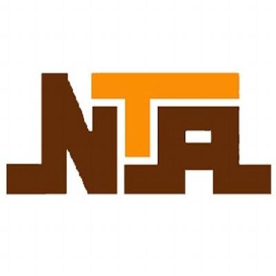 NIGERIAN TELEVISION AUTHORITY (NTA)