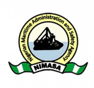NIGERIAN MARITIME ADMINISTRATION & SAFETY AGENCY (NIMASA)