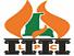 Leadership Paradigm Consultants Ltd